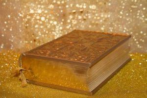 Personlige fortellinger er gull